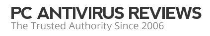 Antivirus Coupon