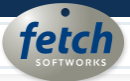 Fetch Softworks Coupon
