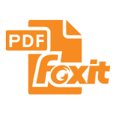 Foxit Software Coupon
