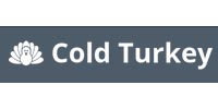 Cold Turkey Coupon