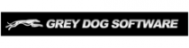 Grey Dog Software Coupon