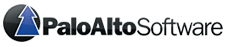 Palo Alto Software Coupon