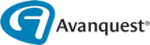 Avanquest Coupon